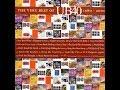 UB40 - The Very Best of UB40, 1980 - 2000 Full Album