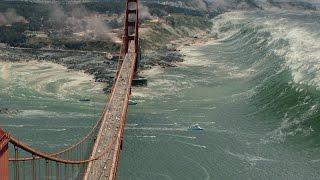 San Andreas - Official Trailer 2 [HD]