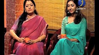getlinkyoutube.com-JEEVAN TV PULARKALAM WITH  URMILA UNNI && UTTHARA UNNI..WATCH NOW