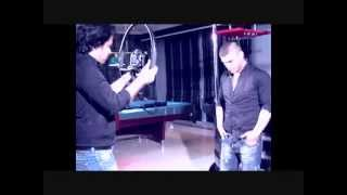 getlinkyoutube.com-Armin 2afm- Poshte Sahne Khosh Behalet .wmv