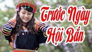 getlinkyoutube.com-Trước Ngày Hội Bắn   Liên Khúc Nhạc Trữ Tình Cách Mạng Hay Nhất 2016