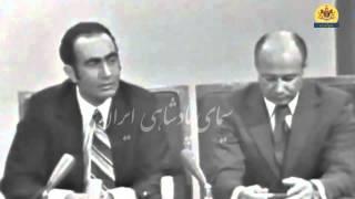 getlinkyoutube.com-گفتگوی پرویز ثابتی از تلویزیون ملی ایران(مسعود بهنود پرسش کننده می باشد)
