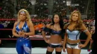 YouTube- Beth,Gail & Eve vs Maryse & Lay-Cool.mp4