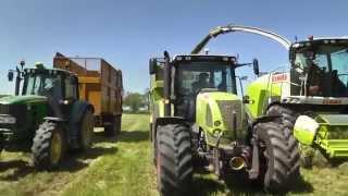 getlinkyoutube.com-GRASSMEN - Wilson Farming - Part 3 - What side do you fill to?