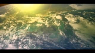 Kamelanc' - Pas Besoin (teaser) (ft. Atheena)