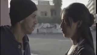 getlinkyoutube.com-فيلم الزين لي فيك مشهد ساخن شاهد ماذا فعل هذا الممثل Zine Li Fik