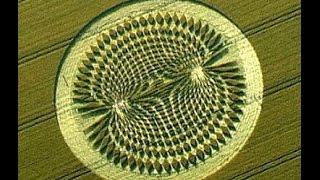getlinkyoutube.com-Top-10 círculos de las cosechas imposibles