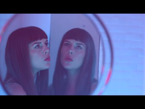Madi Diaz - Stay Together (Official Music Video)