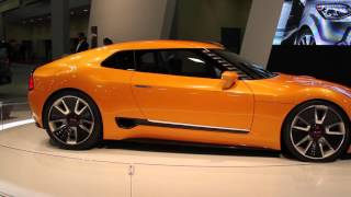 getlinkyoutube.com-MIAMI AUTOSHOW 2015