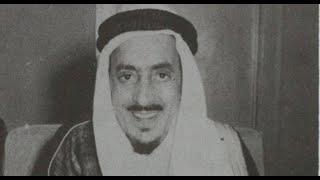 getlinkyoutube.com-عبد الله بن سليمان الحمدان وزير كل شي ـ مرخانيات
