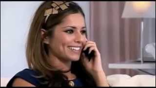 getlinkyoutube.com-Cheryl Cole - Funniest Moments Pt3.avi