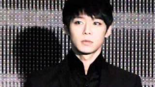 getlinkyoutube.com-JYJ Seoul Concert ☆素敵ユチョン