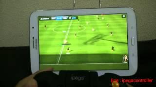 getlinkyoutube.com-ต่อจอย IPEGA เล่น Fifa15 บน android