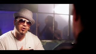 Baby Bash - Break It Down (feat. Too $hort & Clyde Carson)