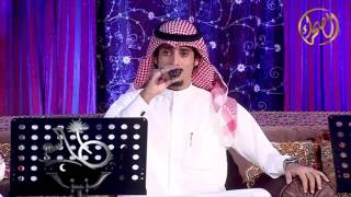 getlinkyoutube.com-طاب السهر | خالد الوعيلي