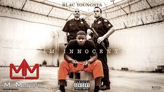 Blac Youngsta - Booty  [I'm Innocent]