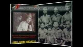 getlinkyoutube.com-Saksi Mata - Kahar Muzakkar