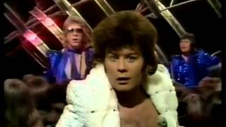 getlinkyoutube.com-Gary Glitter Video Collection 1972 1986 part 1