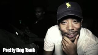 DJ Scream - Epitome Of A Hustla (Webisode #1)