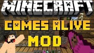 como descargar e instalar mods para minecraft