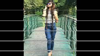 Tareefa ....veere di vedding...new song ...2018