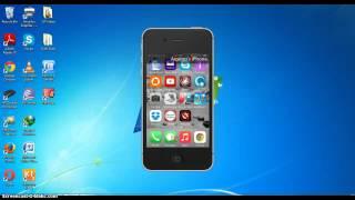 getlinkyoutube.com-How to get iNoCydia on iOS 8.1.3 without Emu4ios