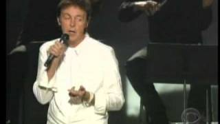 getlinkyoutube.com-AMAZING Linkin Park & Jay-Z feat P McCartney Numb/Encore