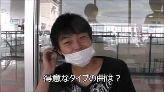 getlinkyoutube.com-熊本ドンだー紹介 よすが編