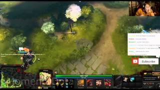 getlinkyoutube.com-VjLink - Pudge - Нервы, фид, лив. 29.03.15
