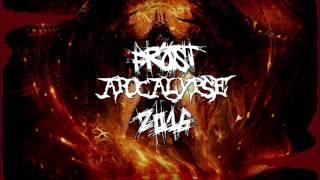 getlinkyoutube.com-Apocalypse 2016 (Most Brutal Dubstep Drops EVER #2)