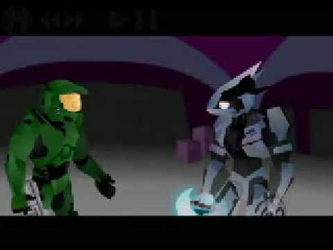 funny halo. new funny Halo+funny+movie