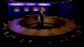 Micky Modelle vs Samantha Mumba - Gotta Tell You width=