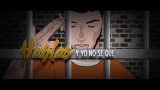 La ltima Vez   Anuel AA  Bad Bunny Video Lyric