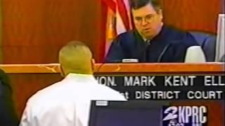 getlinkyoutube.com-South Park Mexican 45 Year Sentence In Court Footage - FREESPM
