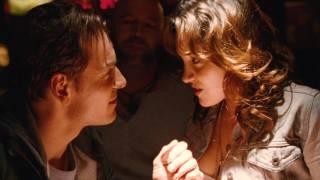 getlinkyoutube.com-SHAME Trailer 2011 Michael Fassbender - Official [HD]