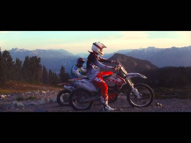 SCENES_MikeBishop.tv_Adventure In Sport