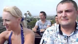 getlinkyoutube.com-Самое угарное видео !!! ЭМОЦИИ НА ГОРКАХ!!!