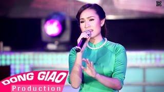 getlinkyoutube.com-VỌNG KIM LANG - Giáng Tiên_HD1080p