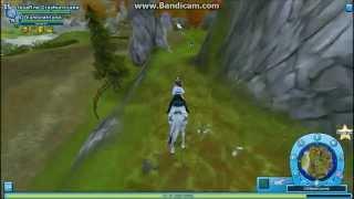 {♥}Star Stable Online{♥} Buying new horse again xD (Westphalian)
