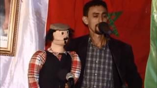 getlinkyoutube.com-الفنان الكوميدي مصطفى الصغير