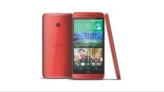 getlinkyoutube.com-HTC One E8 vs HTC One M8. Так кто же настоящий флагман?
