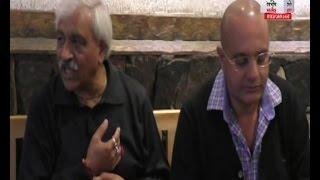 मसूरी: राज्य को हुआ 700 करोड़ का नुकसान, राजस्व घाटे को पूरा करें मोदी : दिनेश अग्रवाल