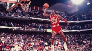 getlinkyoutube.com-Best NBA Dunk Contest Dunks Ever
