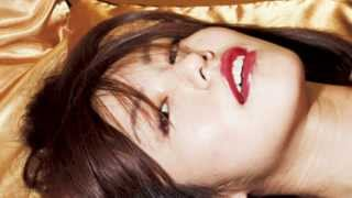 getlinkyoutube.com-「 磯山さやか   Vargo - Precious 」 photo movie : Sayaka Isoyama 1080p HD