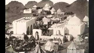 getlinkyoutube.com-فيلم وثائقي عن مكة