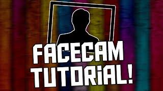 getlinkyoutube.com-How To Add Facecam To Videos 2015 - OBS Facecam Tutorial