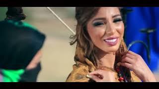 getlinkyoutube.com-المغرب مغربنا ( فيديو كليب حصري ) - دنيا بطمه | 2015