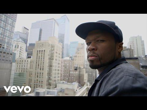50 Cent - Music...