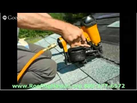 Hawaii Solar Roofing Call Today  808-377-6572 Hawaii Solar Roofing