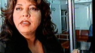 getlinkyoutube.com-Roberta Miranda part. Reginaldo Rossi - Amanhã - Videoclipe (Melhor Áudio)